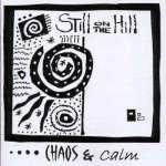 Chaos & Calm