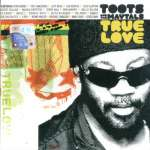 Toots & The Maytals: True Love (3)