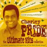 Charley Pride: Ultimate Hits Collection