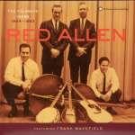 Red Allen: The Folkways Years 1964 - 1983