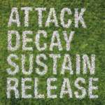 Attack Decay Sustain Release(R