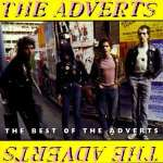Best Of The Adverts