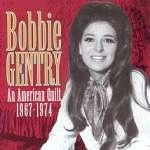 An American Quilt 1967 - 1974