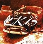 Craig Band Kelley: Tried & True