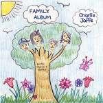 Charlie Jaffe: Family Album