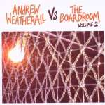 Andrew Weatherall Vs. Th