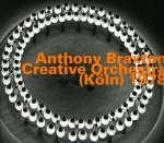 Creative Orchestra (Köln 1978)