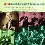 Great British Rock'n' R
