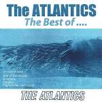 Atlantics The Best Of
