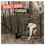 Bengt Over In Europe