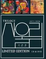 1 2 3 Trilogy