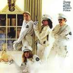 Cheap Trick: Dream Police (1)