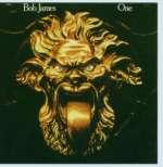 Bob James: One
