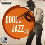 Cool Jazz 2017