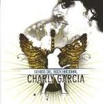 Charly Garcia: Genios Del Rock Nacional (Arg)