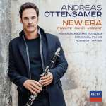 Andreas Ottensamer - New Era