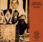 Amerika - Swamp Music: Jewels Of Cajun