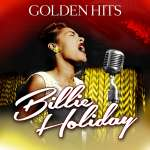 Billie Holiday (1915-1959): Golden Hits (1)