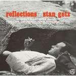 Reflections (SHM-CD)