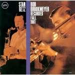 Recorded Fall '61 (SHM-CD)