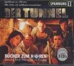 Suso Richter, Roland: Der Tunnel