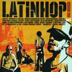 Latin hop (digipack)