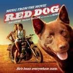 Red Dog (1)