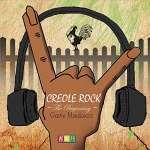 Creole Rock: The Beginning