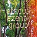Atticus Lazenby Group