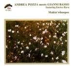 Andrea Pozza: Makin' Whoopee