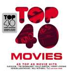 Top 40-Movies