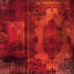 Red Album (2)