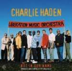 Charlie Haden (1937-2014): Not In Our Name