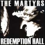 Redemption Hall