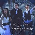 Abby Denault: Dreamcatcher