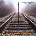 Anderson Hewlett: Tracks