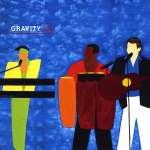 Gravity 180