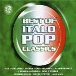 Best Of Italo Pop Classics