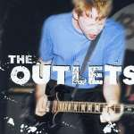 The Outlets(Reissue)