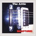 Attic: Recaptured