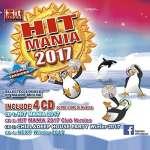 Aa. Vv.: Hit Mania 2017