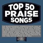 Top 50 Praise Songs Blue