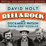 Reel & Rock (Special 25th Anniversary)
