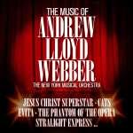 Andrew Lloyd Webber: The Music Of Andrew Lloyd Webber
