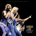 Abba: Live At Wembley Arena (1)