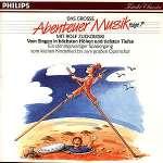 Abenteuer Musik Folge 7