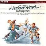 Abenteuer Musik Folge 9