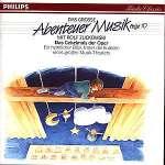 Abenteuer Musik Folge 10