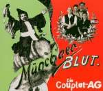 Couplet AG - Münchner Blut