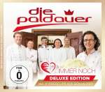 ... Immer noch (Deluxe Edition) (CD + DVD)